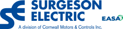 Surgeson Electric